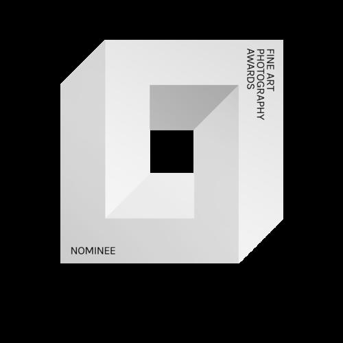 7th fapa NomineeFine Art Photography Awards