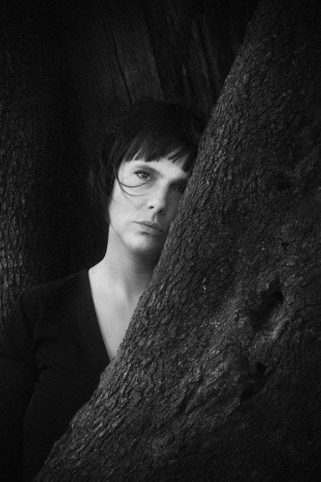 Portrait - Simona Poncia - 003
